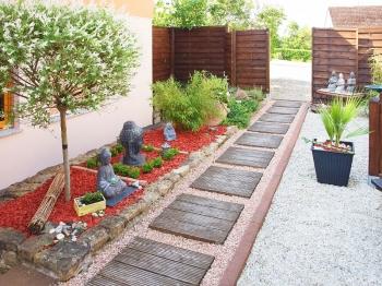Gartenanlage_P1014238