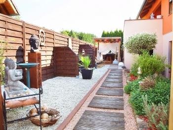 Gartenanlage_P1014243