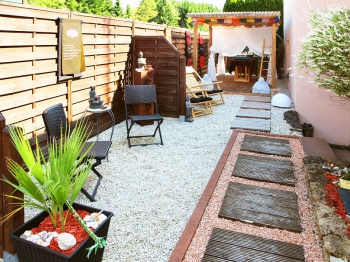 Gartenanlage_P1014261