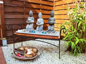 Gartenanlage_P1014276