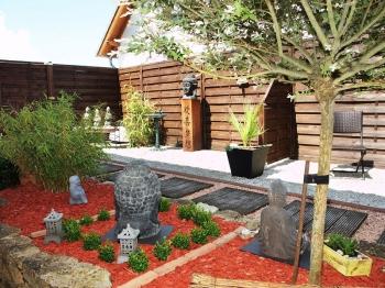 Gartenanlage_P1014322