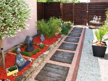 Gartenanlage_P1014331