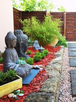 Gartenanlage_P1014341