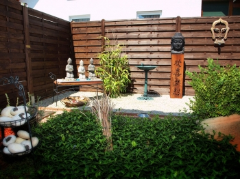 Gartenanlage_P1014344