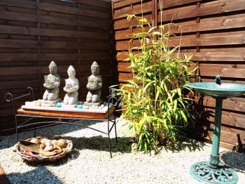 Gartenanlage_P1014347