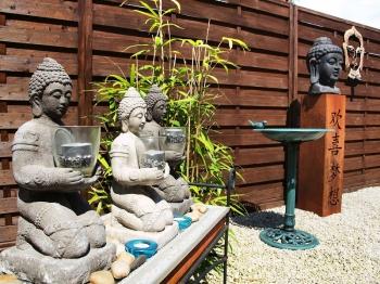 Gartenanlage_P1014349