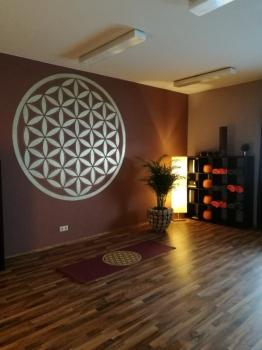 Yogastudio2-2018